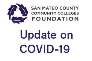SMCCC Foundation Update on COVID-19