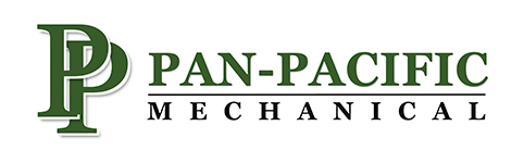 Pan Pacific Mechanical