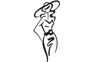 Artistry in Fashion - Cañada College Fashion Design & Merchandising