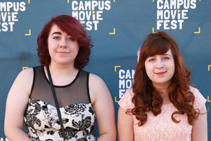 Cañada College Students Present at Cannes Film Festival