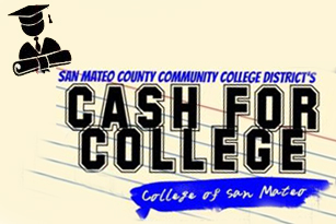 SMCCCD Cash for College
