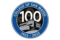 College of San Mateo Centennial