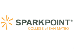 CSM SparkPoint Center Grand Opening