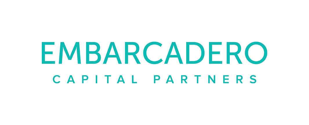 Embarcadero Capital Partners