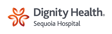 Dignity Health