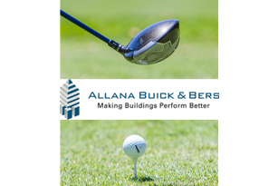 Allana Buick & Bers - Thank You to Our Corporate Partners