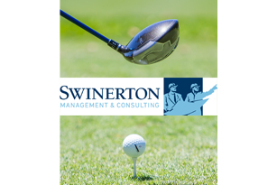 Swinerton Management & Consulting - Thank You to Our Corporate Partners