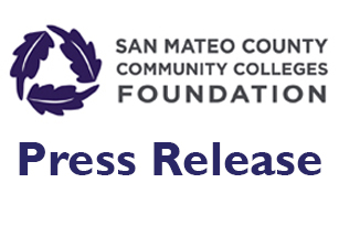 SMCCC Foundation Appoints New Executive Director
