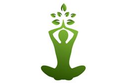 Restorative Yoga and Mindfulness for Self-Care